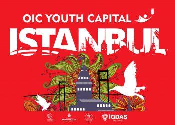 istanbul logo