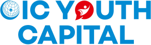 OIC Youth Capital