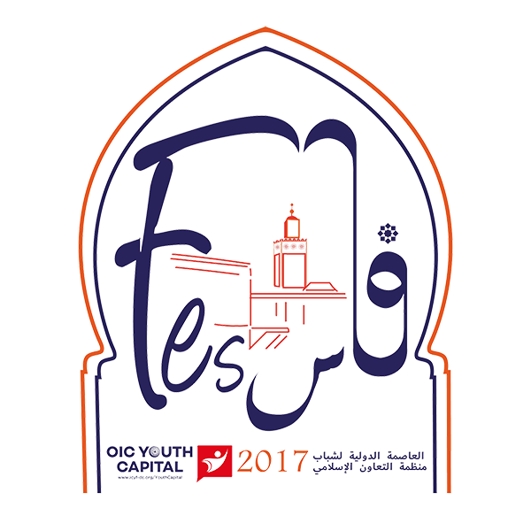 FEZ OIC YOUTH CAPITAL 2017