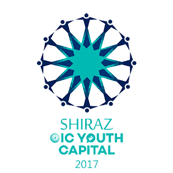SHIRAZ OIC YOUTH CAPITAL 2017