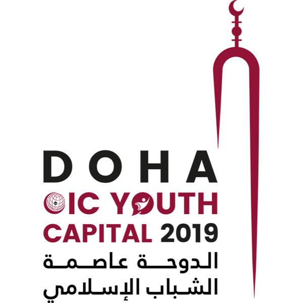 DOHA OIC YOUTH CAPITAL 2019