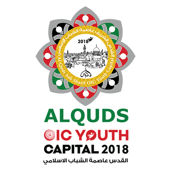 AL QUDS OIC YOUTH CAPITAL 2018