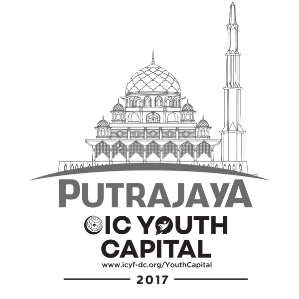 PUTRAJAYA OIC YOUTH CAPITAL 2017