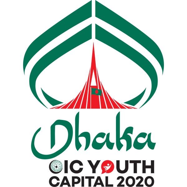 DHAKA OIC YOUTH CAPITAL 2020